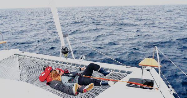 travers e de l atlantique par c tes les et mer quoi vivre rimouski. Black Bedroom Furniture Sets. Home Design Ideas